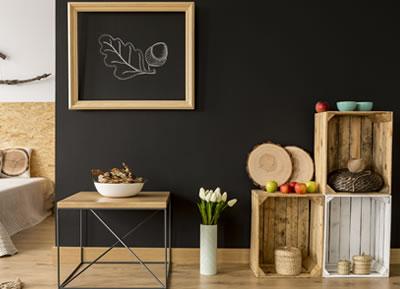 ecommerce ohne risiko mit managed shops. Black Bedroom Furniture Sets. Home Design Ideas