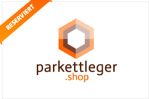 parkettleger.shop alles für den professionellen Parkettleger